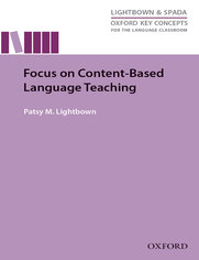 Extensive Reading, revised edition - Into the Classroom - Richard Day, Nina Prentice, et al.