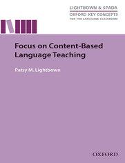 Mixed Ability Teaching - Into the Classroom - Edmund Dudley, Erika Osváth