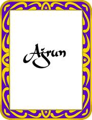 Ajrun