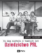 e_09zy_ebook