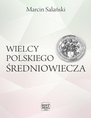 e_0azt_ebook