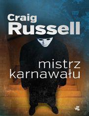 Mistrz karnawału - Craig Russell