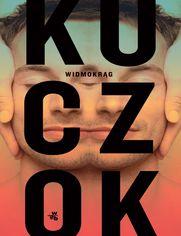 Widmokrąg - Wojciech Kuczok