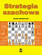 Strategia szachowa