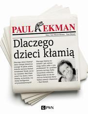 e_0d28_ebook