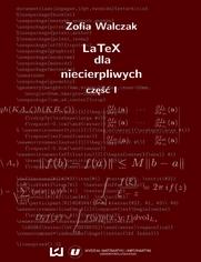e_0e1o_ebook