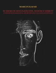 e_0e1v_ebook