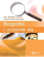 e_0e85_ebook