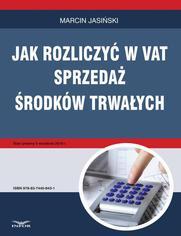 e_0fv1_ebook