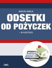 e_0fwa_ebook
