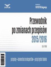 e_0fyw_ebook