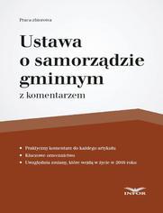 e_0g2u_ebook