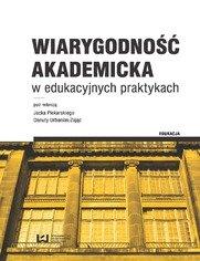 e_0gac_ebook