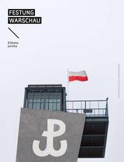 Festung Warschau