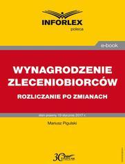 e_0guv_ebook
