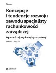 e_0gyb_ebook