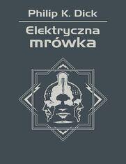 e_0h49_ebook