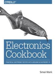e_0h6h_ebook