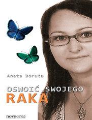 e_0i4i_ebook