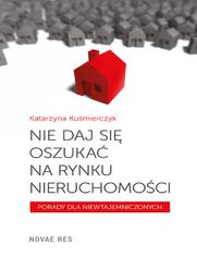 e_0iby_ebook