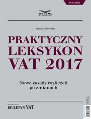 e_0ivj_ebook