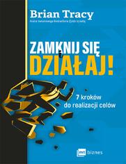 e_0jiw_ebook
