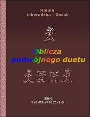 e_0jqz_ebook