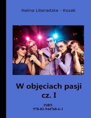 e_0jr6_ebook