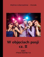 e_0jr7_ebook