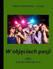 e_0jr8_ebook