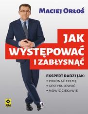 e_0l0z_ebook