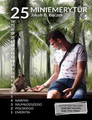 e_0l2u_ebook