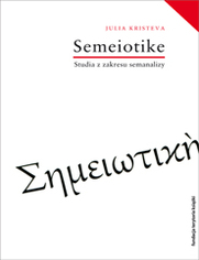 e_0lk5_ebook