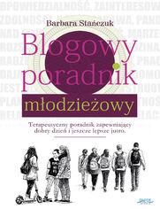 e_0lzb_ebook