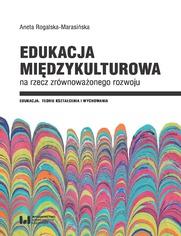 e_0mt8_ebook