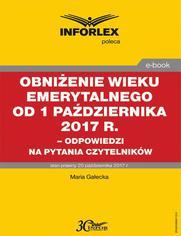 e_0nwl_ebook