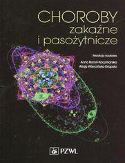 e_0nz7_ebook