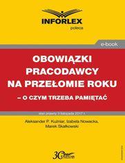 e_0ols_ebook