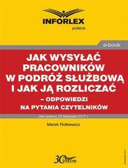 e_0oxh_ebook