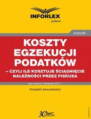e_0oxj_ebook