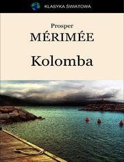 Kolomba