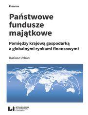 e_0pcz_ebook