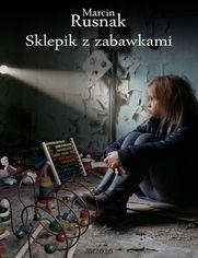 e_0pqv_ebook