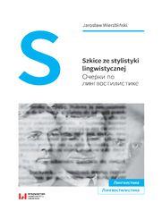 e_0pyz_ebook