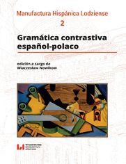 Gramática contrastiva español-polaco