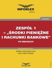e_0tgn_ebook