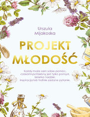 e_0ueq_ebook