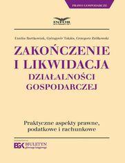 e_0ukz_ebook