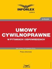 e_0ulv_ebook