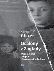 e_0uyz_ebook